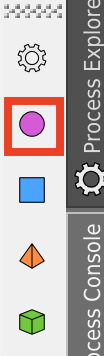 Format Explorer起動